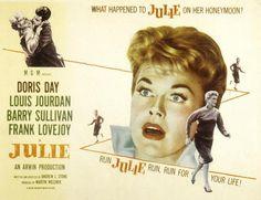 julie doris day - Google Search