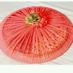 New fruit design dried ideas Thali Decoration Ideas, Basket Decoration, Engagement Decorations, Indian Wedding Decorations, Indian Weddings, Wedding Gift Wrapping, Wedding Gifts, Wedding Ideas, Trousseau Packing