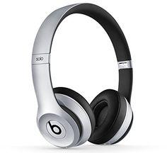 Beats Solo2 Wireless Casque Audio supra-auriculaires sans... https://www.amazon.fr/dp/B00XXAF2WA/ref=cm_sw_r_pi_dp_x_4TNdybPPGNZY1