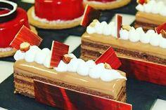 Callebaut # Academy # turkiye