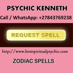 Ask Online Psychic Healer Kenneth Call / WhatsApp Free Love Spells, Lost Love Spells, Powerful Love Spells, Real Spells, Spiritual Prayers, Spiritual Healer, Spiritual Guidance, Spiritual Medium, Reiki Healer