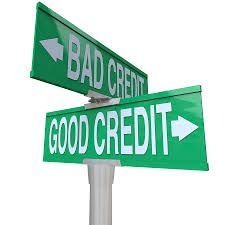 Instant online payday loans for bad credit south africa picture 10