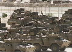 Collection of SADF vehicles during the border war. Once Were Warriors, Army Day, Army Room, Defence Force, Armored Fighting Vehicle, Army Vehicles, Photo Essay, Armed Forces, South Africa