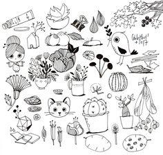 doodles2017 copie