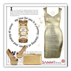 """Sammydress 56"" by azra-90 ❤ liked on Polyvore featuring moda, KOTUR, women's clothing, women's fashion, women, female, woman, misses e juniors"