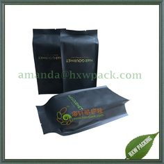 Oem Coffee,Tea,Fertilizer,Pulses,Chocolates,Nuts,Protein Powder Side Gusset Pouch,Quad Seal Packaging Bags , Find Complete Details about Oem Coffee,Tea,Fertilizer,Pulses,Chocolates,Nuts,Protein Powder Side Gusset Pouch,Quad Seal Packaging Bags,Fertilizer Soil Packaging Bag,Whey Protein Packaging Bags,Recycle Coffee Packaging Bag from -Shenzhen Haixuanwei Packing Limited Company Supplier or Manufacturer on Alibaba.com