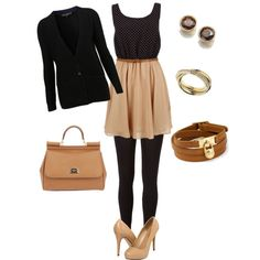 """""""Untitled #46"""" by stephy920 on Polyvore"""