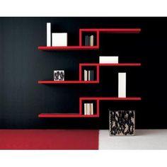 muebles minimalista modernos de madera al gusto te lo hacemos a tu medida diseños muy innovadores t | Muebles - Decoración | México