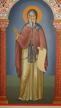 Orthodox Icons, Disney Characters, Monk, Art, Aurora Sleeping Beauty, Byzantine, Zelda Characters