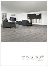 Real wood floors supplied by wholesale wood flooring