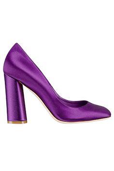 Dior - Shoes