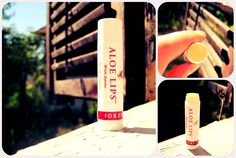 Forever Aloe Lips smoothes and moisturizes chapped and dry lips. Whether you are skiing, sunbathing, or enjoying the outdoors Forever Aloe Lips, Forever Living Aloe Vera, Forever Business, Cold Sore, Dry Lips, Forever Living Products, Aloe Vera Gel, Moisturiser, Your Lips