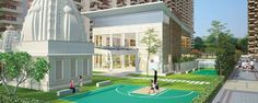 Call~9015969970, Godrej Nest is a new Residential Project in Sector 150 Noida by Godrej Properties. Get Full Info like Price List,Floor Plan, Site Plan & Location Map visit us.