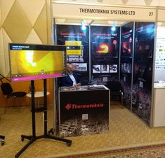 (8) Thermoteknix (@Thermoteknix) / Twitter Arcade Games, Exhibitions, Twitter, Industrial, Products, Industrial Music, Beauty Products