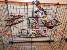 #Pet Beddingsugarskulls #Pet Beddingmysugarskulls #Pet Beddingsugarskullbags #Pet Beddingsugarskullpurses #Pet Beddingsugarskullclothing #Pet Beddingdayofthedead #Pet Beddinggothi #Pet Beddingmexicanskulls #Pet Beddingsugarsklljewlry #Pet Beddingsugarskullshirts #Pet Beddingsugarskullshoes #Pet Beddingsugarskull #Pet Beddingskulls #Pet Beddingsugarskullart  #Pet Bedding