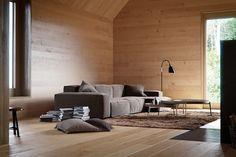 House in Austria | Flickr: partage de photos!