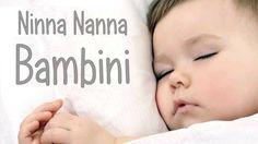 musica per bambini - ninna nanna per dormire [video]