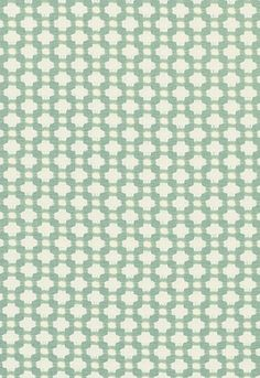 Fabric | Betwixt in Water / Ivory | Schumacher