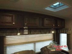 2016 New Forest River Rv Rockwood Wind Jammer 3029W Travel Trailer in Florida FL.Recreational Vehicle, rv, 2016 Forest River RV Rockwood Wind Jammer 3029W, SOLD! ULTRA PREMIUM V FRONT TOWABLE RV PRODUCTS BY ROCKWOOD! COMPARE AND DISCOVER THE DIFFERENCE! INCLUDES: CONVENIENCE PACKAGE D (STANDARD OPTION) 13,500 BTU Ducted Air, Upgraded 22 Gas Oven, Microwave Oven, 110 DSI Gas/Electric Six Gallon Quick Recovery Water Heater, Residential Serta Mattress Upgrade, Fiberglass Exterior With High…
