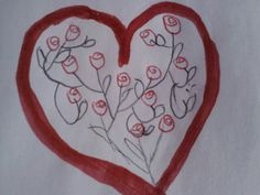 A drawing via me . Im being creative you should too. Make pintrest more creative can you help me to do that ?