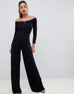 bcfd0d864292 Discover women s jumpsuits   playsuits with ASOS. Shop a range of women s  jumpsuits