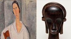 Shapes (Part 2) | The Arts | Media Gallery | PBS LearningMedia