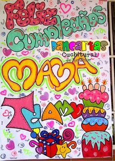 Chakra Meditation, Baby Party, Flan, Graffiti, Clip Art, Baby Shower, Lettering, Cards, Ideas