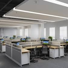 advertising agencies interiors google search agency office literally disappears hours