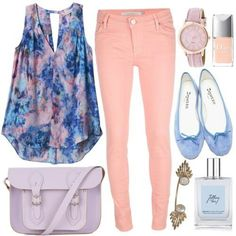 Blu marine, w joes jeans