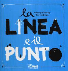 Laboratori Metodo Bruno Munari® e non solo...: SU TUTTA LA LINEA Herve, Algebra, Montessori, Art For Kids, Typography, Education, Reading, Logos, School