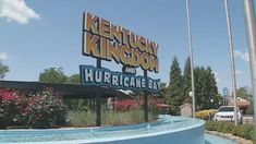 Kentucky Kingdom offering discounts this weekend for military members, families Fort Campbell, Fort Knox, Louisville Kentucky, Military Personnel, Fourth Of July, Families, My Family, Households, Military Man