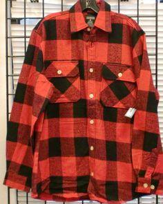 0653bae2520 Jordan Craig Camo Insulated Winter Jacket Mens 4XL New | My Posh Picks | Winter  jackets, Fashion, Men sweater