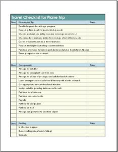 Business Marketing Budget Plan Template  My Board