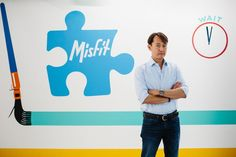 State of the Art: MailChimp and the Un-Silicon Valley Way to Make It as a Start-Up