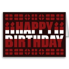 @@@Karri Best price          Latvia Flag Birthday Card           Latvia Flag Birthday Card Yes I can say you are on right site we just collected best shopping store that haveDeals          Latvia Flag Birthday Card Review on the This website by click the button below...Cleck See More >>> http://www.zazzle.com/latvia_flag_birthday_card-137024590944612621?rf=238627982471231924&zbar=1&tc=terrest