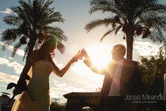 A beautiful day. Granada, Chin Chin, Beautiful Day, Wedding, Cordoba, Sevilla, Creative Photography, Fotografia, Grenada