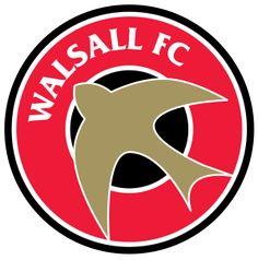 Logo is 2007–2016