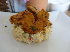 Czary w kuchni- prosto, smacznie, spektakularnie.: Puchowe jarzynki z kurczakiem Cauliflower, Salads, Meat, Chicken, Vegetables, Food, Beef, Cauliflowers, Meal