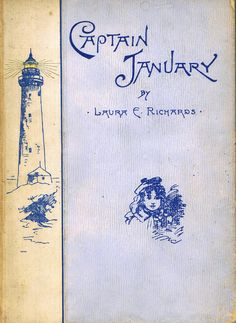 Antique Children's Book. My favorite Shirley Temple movie.