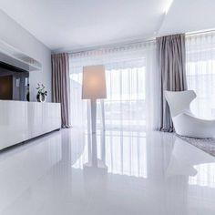 Luxury living room interior design for modern life style Living Room Flooring, Bedroom Flooring, Home Living Room, Interior Design Living Room, Living Room Designs, Living Room Decor, Floor Design, House Design, House Rooms