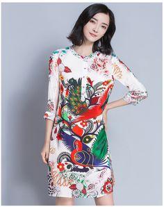 Blouses & Shirts Forceful Women Lace Floral Bathing Suit Tassel Bikini Cover Up Cape Beach Dress Kaftan Uk Products Hot Sale