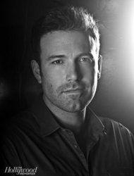 Ben Affleck almost directed 'Homeland' pilot - Yahoo! TV