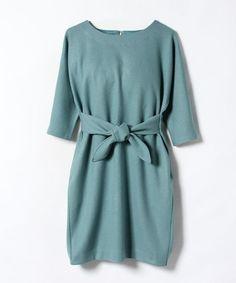 Casual Day Outfits, Dress Outfits, Fashion Outfits, Silk Kurti Designs, Sexy Dresses, Dresses For Work, Iranian Women Fashion, Hijab Fashionista, Stitch