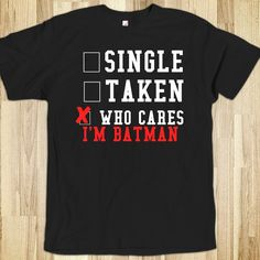 I KNOW THIS IS A MEN'S TSHIRT BUT ITS STILL AMAZING
