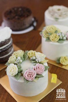 맛있는 앨리스 케이크를 위하여.... : 네이버 블로그