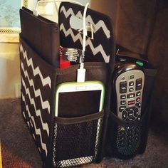 74 best <b>Christmas</b> In <b>July Thirty-One 2018</b> Outlet Sale images on ...