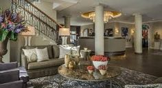 Image result for four seasons the westcliff