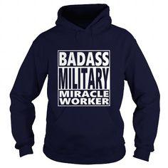 Cool and Awesome Military JOBS 6 TSHIRT GUYS LADIE YOUTH TEE HOODIES SWEAT SHIRT VNECK UNISEX Shirt Hoodie