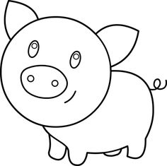 Free Guinea Pig Coloring Pages Guinea Pigs Coloring Pages Bluedotsheetco. Free Guinea Pig Coloring Pages Peppa Pig Colouring Pages Birthday Ba Guinea . Peppa Pig Coloring Pages, Barbie Coloring Pages, Cute Coloring Pages, Cartoon Coloring Pages, Animal Coloring Pages, Art Drawings For Kids, Bird Drawings, Easy Drawings, Cartoon Drawings