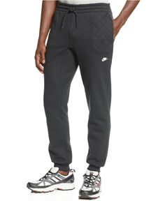 c7ca2f5ab0e33 Joggers with matching sweatshirt Mens Joggers